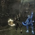demons_souls_screen_006