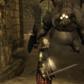 demons_souls_screen_008
