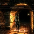 demons_souls_screen_010