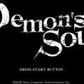 demons_souls_screen_017