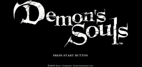 demons souls screen 017 e1320011398587 590x279 Demons Souls