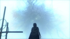 demons souls screen 018 298x167 Demons Souls