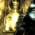 demons_souls_screen_019