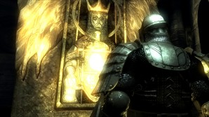 demons souls screen 019 298x167 Demons Souls