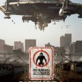 district9-affiche