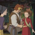 karigurashi_no_arrietty_anime_002