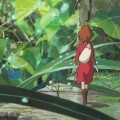 karigurashi_no_arrietty_anime_004
