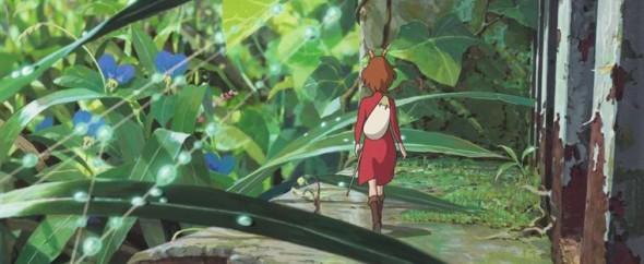 karigurashi_no_arrietty_anime_004
