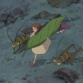 karigurashi_no_arrietty_anime_007