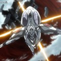 Eureka_seven_anime_004
