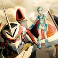 Eureka_seven_anime_slide