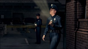 L.A. Noire Screen 001 298x167 L.A. Noire