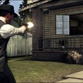 L.A. Noire Screen 002