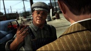 L.A. Noire Screen 004 298x167 L.A. Noire