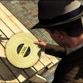 L.A. Noire Screen 005