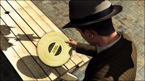 L.A. Noire Screen 005 298x167 L.A. Noire