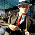 L.A. Noire Slider