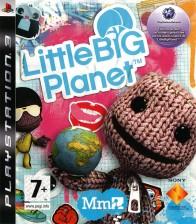 LittleBigPlanet_Cover
