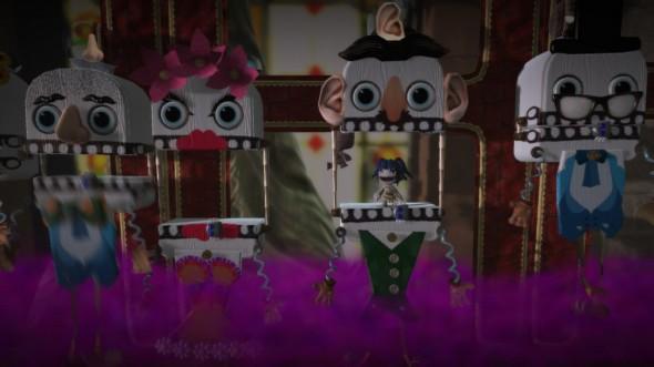 LittleBigPlanet_screen_002