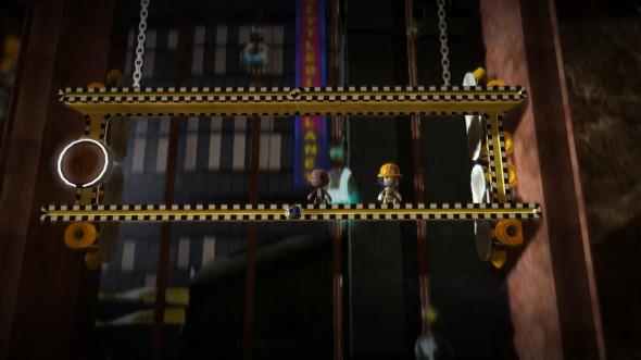 LittleBigPlanet_screen_003