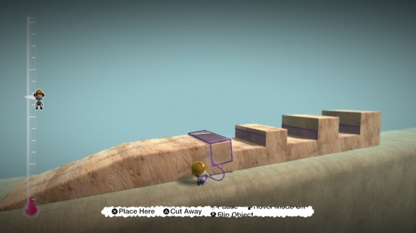 LittleBigPlanet_screen_005