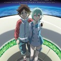 eureka_seven_affiche_anime