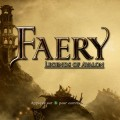 faery-legends-of-avalon-xbla-000