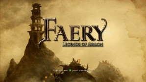 faery legends of avalon xbla 000 298x167 Faery : Legends of Avalon