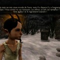faery-legends-of-avalon-xbla-005