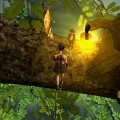 faery-legends-of-avalon-xbla-008