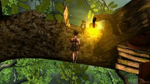 faery legends of avalon xbla 008 298x167 Faery : Legends of Avalon