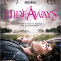 hideaways_cinema_jaquette