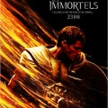 les_immortels_cinema_affiche_001