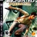 uncharted_drake_fortune_cover_jaquette
