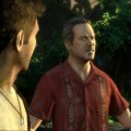 uncharted_drake_fortune_screen_002