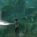 uncharted_drake_fortune_screen_004