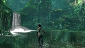 uncharted drake fortune screen 004 298x167 Uncharted : Drakes Fortune