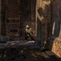uncharted_drake_fortune_screen_008