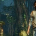 uncharted_drake_fortune_screen_011