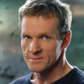 William_Sadler_photo_01