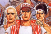 Fatal Fury