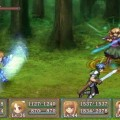 mimana-iyar-chronicles-wii-psp-002