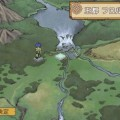 mimana-iyar-chronicles-wii-psp-006