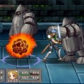 mimana-iyar-chronicles-wii-psp-007