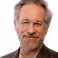 steven_spielberg_photo_01