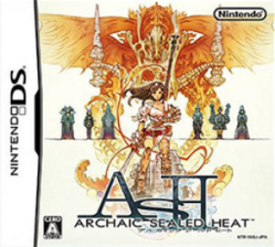 archaic_sealed_heat_coverart_large