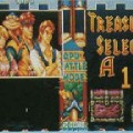 treasure_of_the_caribbean_neo_geo_proto_003