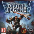 Brütal-Legend_Cover