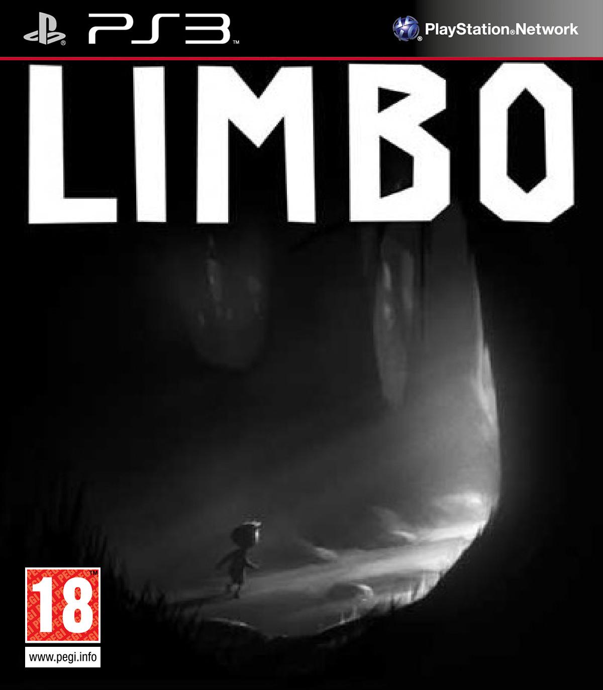 Article : Limbo