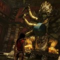 Uncharted_2_Among_Thieves_PS3_001